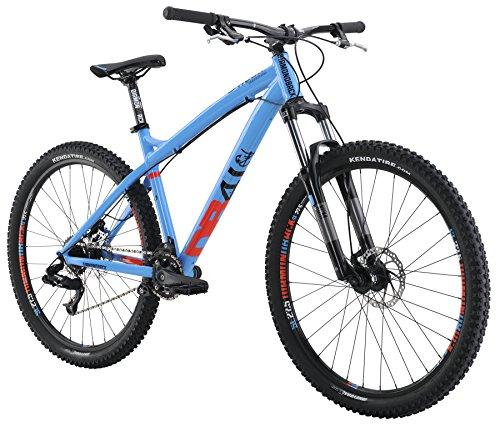 42eef609c57 Diamondback Bicycles Hook Hard Tail Complete Mountain Bike