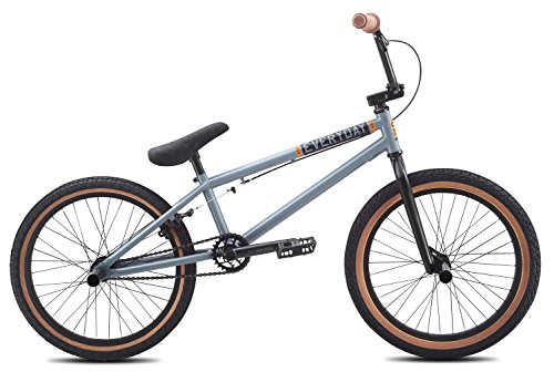 SE Bikes Everyday 20″ BMX Bike – 2016 |