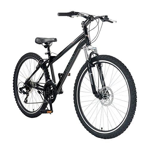 victory kingpin 8ball hardtail mountain bike  26 inch